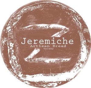 Jeremiche